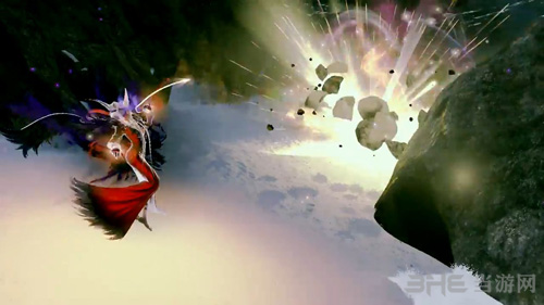 最终幻想纷争游戏图片6