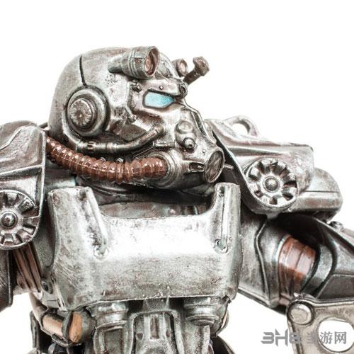 辐射4动力装甲2