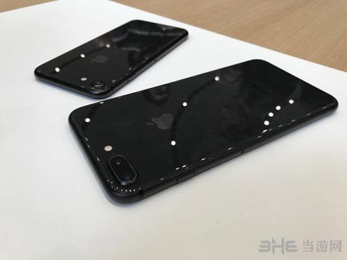 iPhone 8截图3