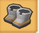 奶块铁制战靴截图