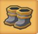 奶块骑士战靴截图