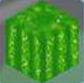 奶块绿色染料截图