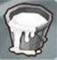 奶块灰色染料截图