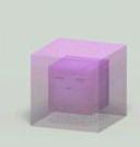 奶块紫色史莱姆截图