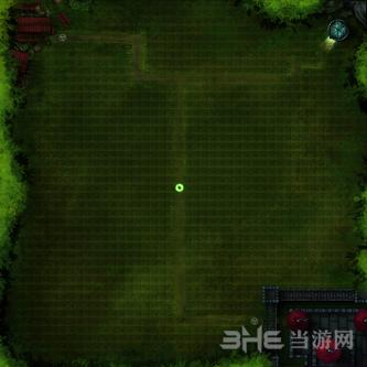 地下城堡2图8阵容搭配 地下城堡2图8队伍配置介绍