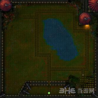 地下城堡2图9阵容搭配 地下城堡2图9队伍配置介绍