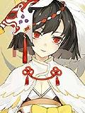 决战平安京式神截图7