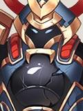 决战平安京式神截图3
