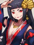 决战平安京式神截图10
