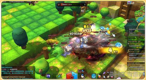 地下城堡2迷宫装备图片