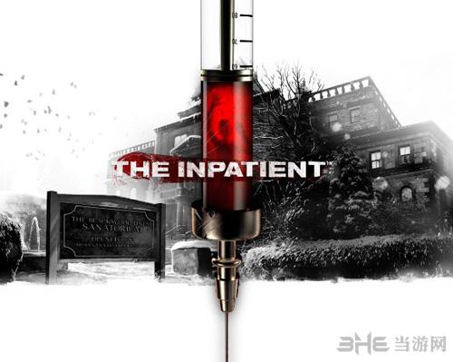 The Inpatient游戏图片1