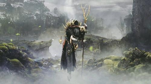 战神游戏图片7