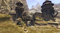 《神界2》精美游戏截图赏析 多款游戏地图让你停不下来