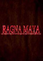 拉格纳玛雅(Ragna Maya)硬盘版