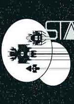 星之杖(Star Waker)硬盘版