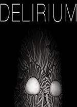 谵妄(Delirium)硬盘版