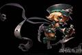 冒险岛2侠盗视频 冒险岛2刀飞技能解说介绍视频一览