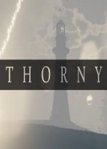 Thornyway破解版