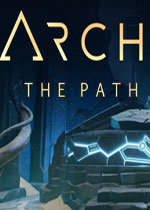 Archaica:光之路(Archaica: The Path of Light)PC硬盘版v1.25