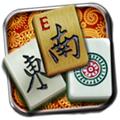 麻将连连看(Random Mahjong)安卓版V1.2.6