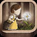 雏菊之环 安卓版v1.3.1