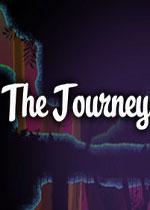 旅程:鲍勃的故事(The Journey: Bob's Story)PC硬盘版