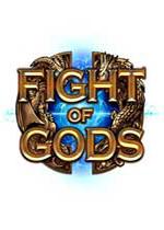诸神之战(Fight of Gods)官方中文测试版