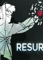 复活(Resurgence)破解版