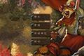 《齿与尾:老鼠大革命》怎么样 游戏试玩视频一览