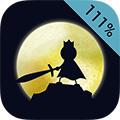 月神之刃免费版