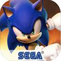 索尼克力量速度之战(Sonic Forces Speed Battle)