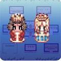 大出产王国2汉化修改版安卓版v1.07