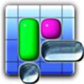 粘贴方块安卓版v3.04