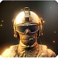 战斗核心测试版(BattleCore)安卓版V0.61