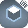 方块特技(Cube Trick Free)安卓版V1.5