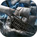 海盗:死亡瘟疫汉化破解版