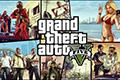 GTA5全版本更新内容一览 侠盗猎车手5各版本