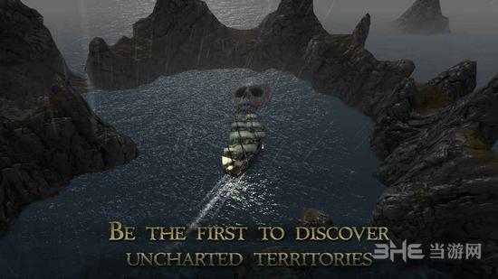 海盗:死亡瘟疫无限金币版截图5
