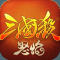 怒焰三����安卓版v2.0.2