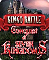 宾果之战:征服七王国