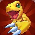 数码兽之王安卓版v1.0