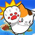 猫咪岛:猛击大战安卓版v1.2.0