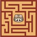 迷宫猫 (Maze Cat)安卓版v1.0.2
