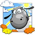 云和绵羊安卓版v1.10.3