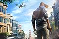 育碧CEO谈开放世界 塞尔达借鉴了我们但做得足够完美