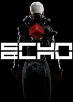 回声(ECHO)整合3号升级档汉化中文版v1.0