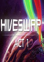 HIVESWAP第一章破解版v1.4