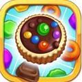 饼干工坊(Cookie Mania)安卓版v2.1.7