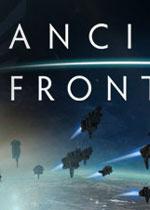 远古边境(Ancient Frontier)集成The Crew DLC 破解版