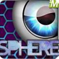 保护球体(Sphere Cosmic Arcade)安卓版